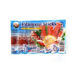 Figo Filament Sticks