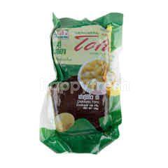Seng Heng Caramel Tofu