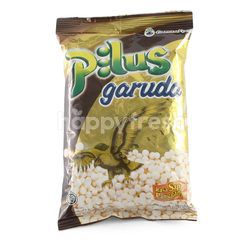GarudaFood Pilus Snacks Roasted Beef