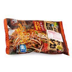 Itsuki Fried Noodle Soft
