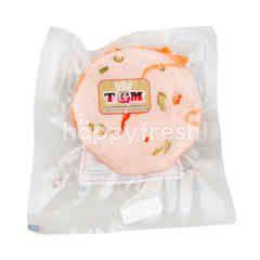 TGM Club Pork Chilli