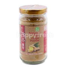Chang Kang Bentong Pure Ginger Powder