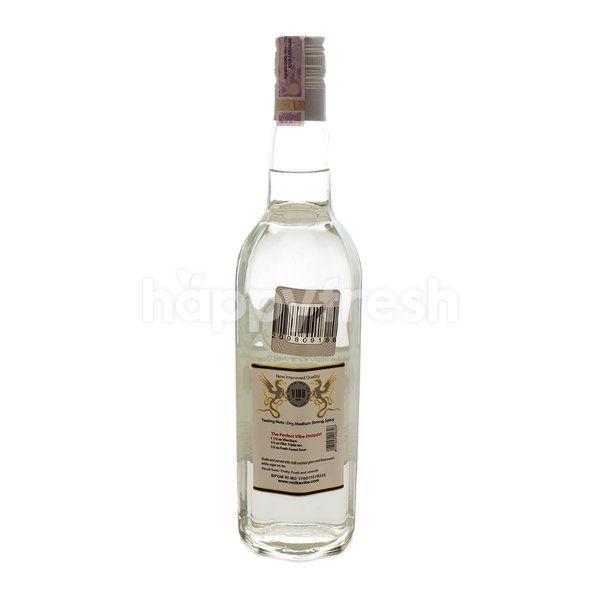 Vibe Rum