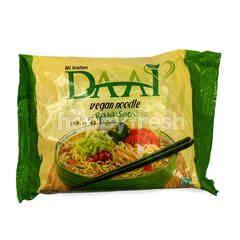 Daai Vegan Noodle Soto Flavor