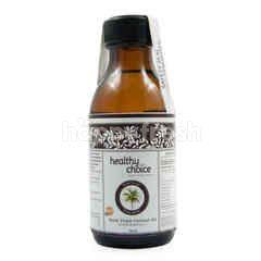 Healthy Choice Extra Virgin Coconut Oil