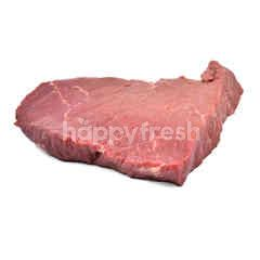 Australia Chilled Beef Topside