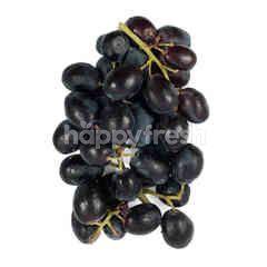 Midnight Beauty Grapes
