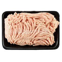 Fresh Pork Minced Lean Meat