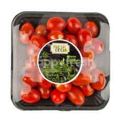 Fresh Deli Cherry Tomato