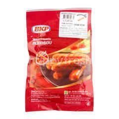 BKP Chicken Frank Crispy Sausage