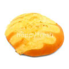 Cheese Onion Bun