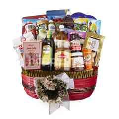 PS-3 2020 Prestige 3 Hamper