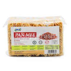 Ina Pan Mee Brown Rice (Thin)