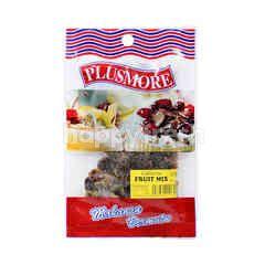 PLUSMORE California Fruit Mix