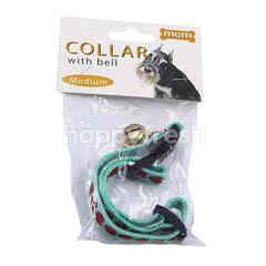 MCM Dog Collar