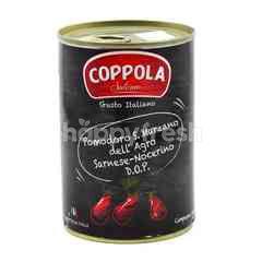 Coppola Tomato Sauce