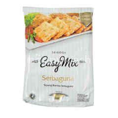 Sriboga Easy Mix Kentucky Crispy Flour