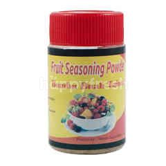 Fruit Seasoning Powder