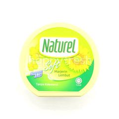 Naturel Soft Spread