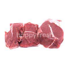 Daging Rendang Australia