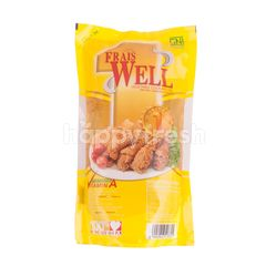 Frais Well Vegetable Cooking Oil