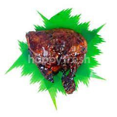 Aeon Ayam Bakar Kecap