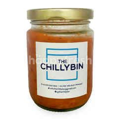 The Chilly Bin Pesmol Sauce