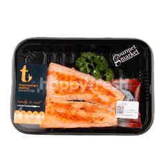 Gourmet Market Grilled Salmon 2