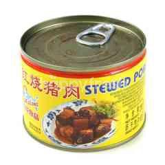 Gulong Stewed Pork