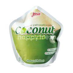 Jfruit Coconut Dehydrated