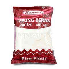 Easwari Rice Flour
