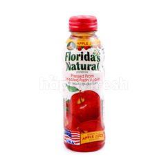 Florida's Natural Apple Juice