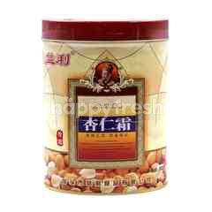 Yi Li Foods Almond Powder