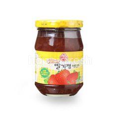 Ottogi Strawberry Jam