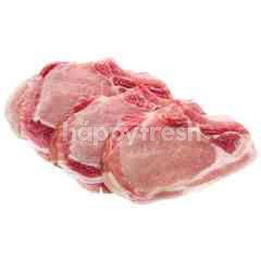 Pork Chop (~300g)