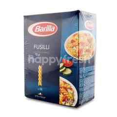 Barilla Pasta Fusilli n.98