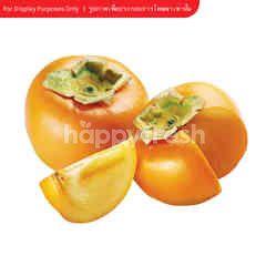 City Fresh Premium Persimmons