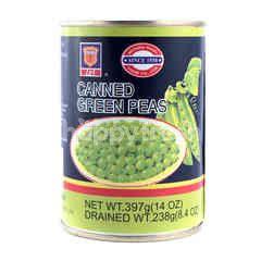 Maling Green Peas Shanghai