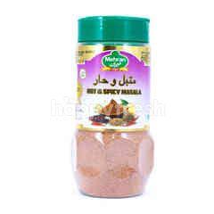 Mehran Hot & Spicy Masala