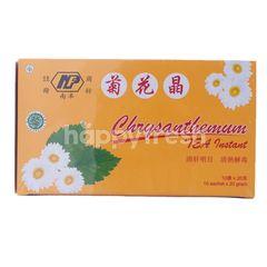 NF Chrysanthemum Tea