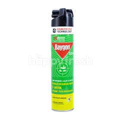 Baygon Anti Mosquito, Flies and Cockroaches Lavender