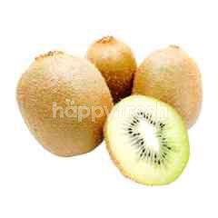 Kiwi Hijau