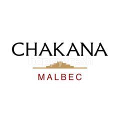 Chakana Malbec Mendoza