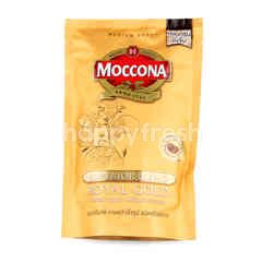 Moccona Royal Gold Instant Coffee