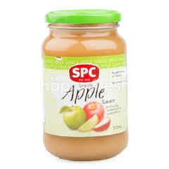 SPC Smooth Apple Sauce