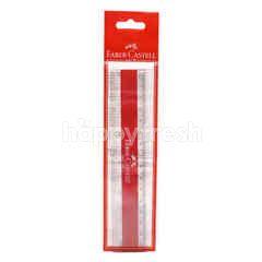 Faber Castell Ruler