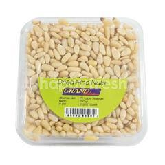 Grand Selection Kacang Pinus Kering