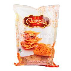 Jornguan Jusmine Rice Cracker Flossy Pork