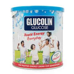 Glucolin Glucose Energy Drink Powder Original