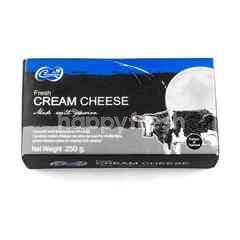 Caroline Fresh Cream Cheese